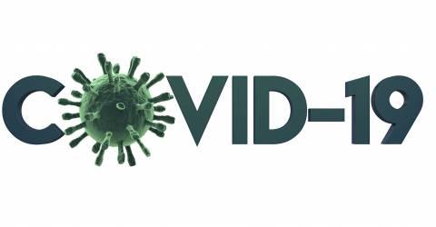 Coronavirus COVID-19, Prinsjesdag, Miljoenennota, economie
